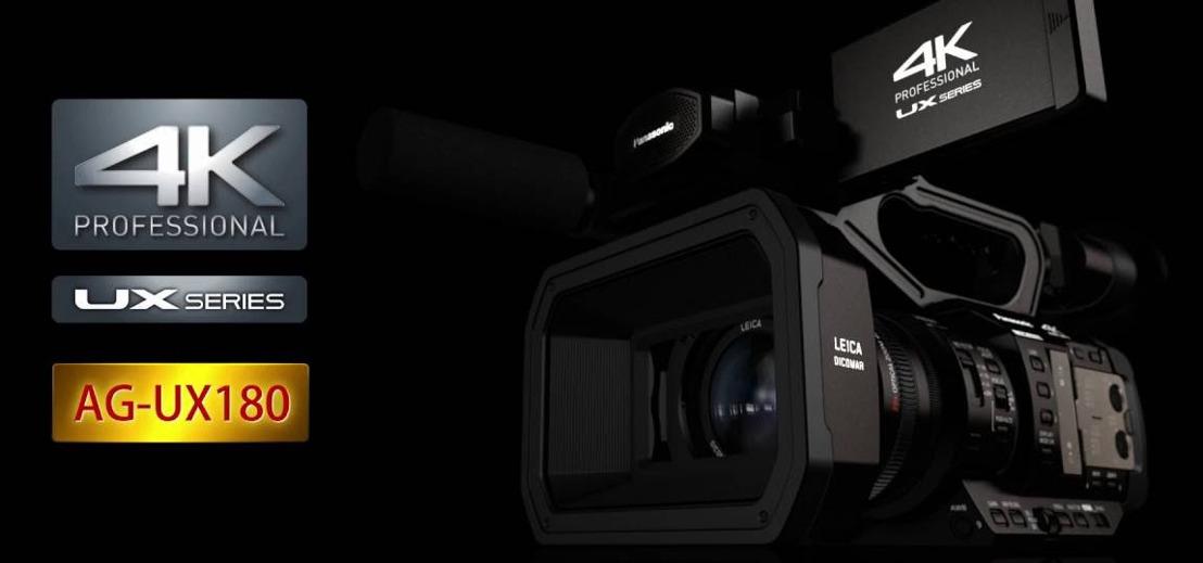 Dupla de cámaras para los realizadores de video independientes