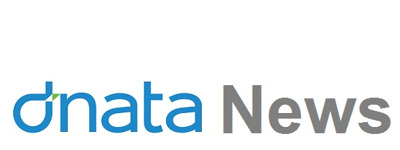 dnata press room Logo