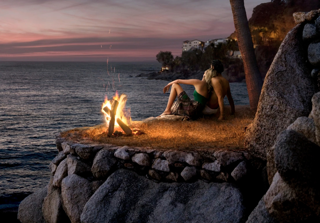 A Match Made in Mexico: 10 Romantic Experiences in Puerto Vallarta and Riviera Nayarit