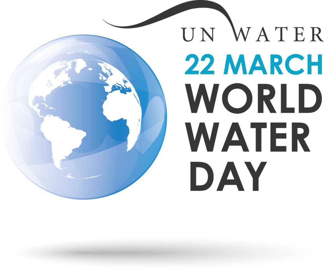 Invitation to World Water Day Webinar