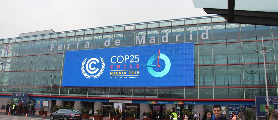 's Werelds grootste vervuilers hebben VN-klimaatbesprekingen gegijzeld – Enige lichtpunt ligt in Europa