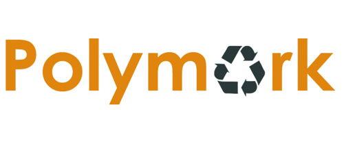 Preview: PRESS RELEASE: Polymark Workshop & Training on novel identification technology for high-value plastics waste stream