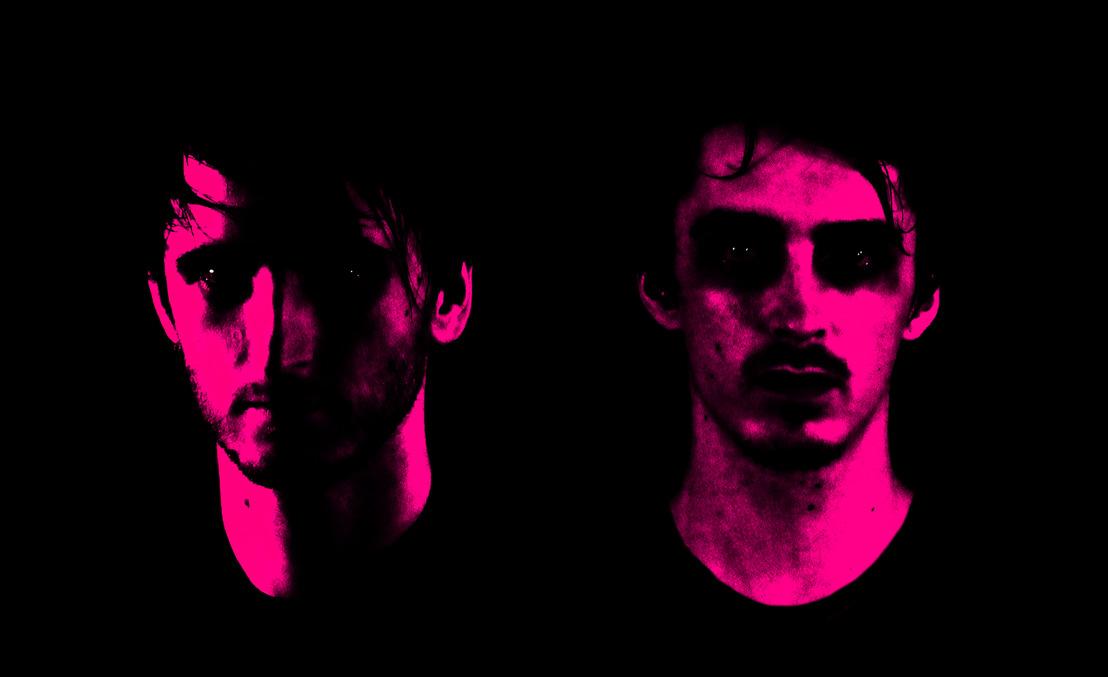VAIN VALKYRIES : Sortie de leur album Party on Deimos