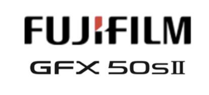 Découvrez les nouveautés de la gamme GFX