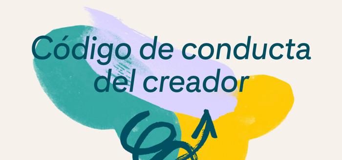 Pinterest presenta su Código de Conducta del Creador: nuevas herramientas de moderación para elaborar contenido positivo, seguro e inspirador