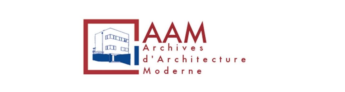"""INVITATION PRESSE : visite de l'exposition """"Trésors d'architecture"""""""