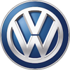 Volkswagen Belgium espace presse Logo