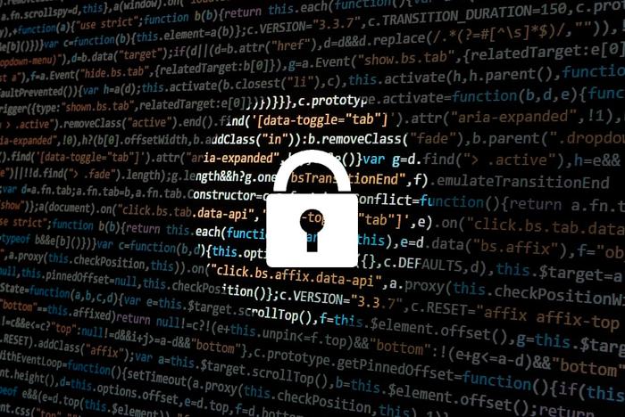 Helft meer kmo's investeert in cyberbeveiliging na strengere privacywet