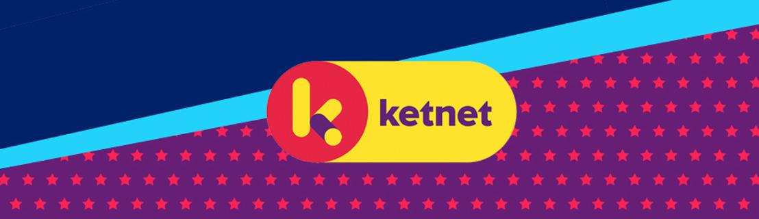 Ketnet zorgt voor een actieve zomer met Hoodie-tocht door Brussel en #LikeMe-zoektocht in Durbuy