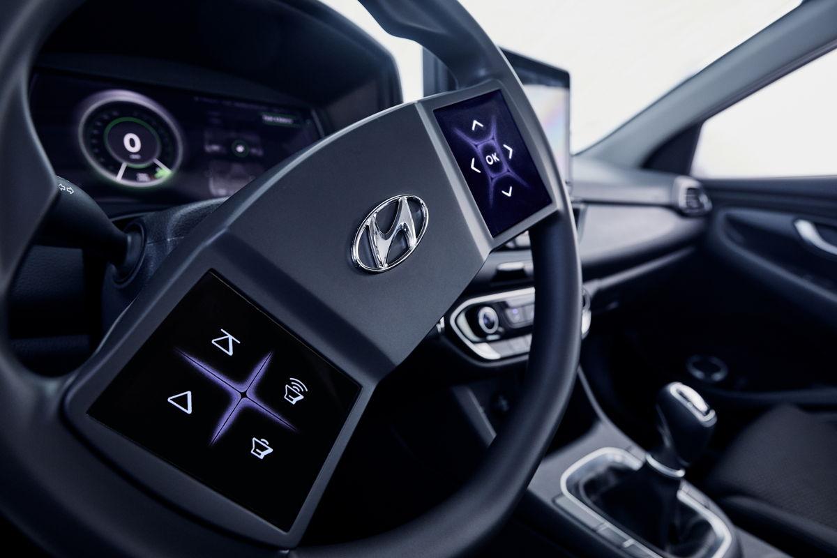 [Actualité] Groupe Hyundai  - Page 4 Auto