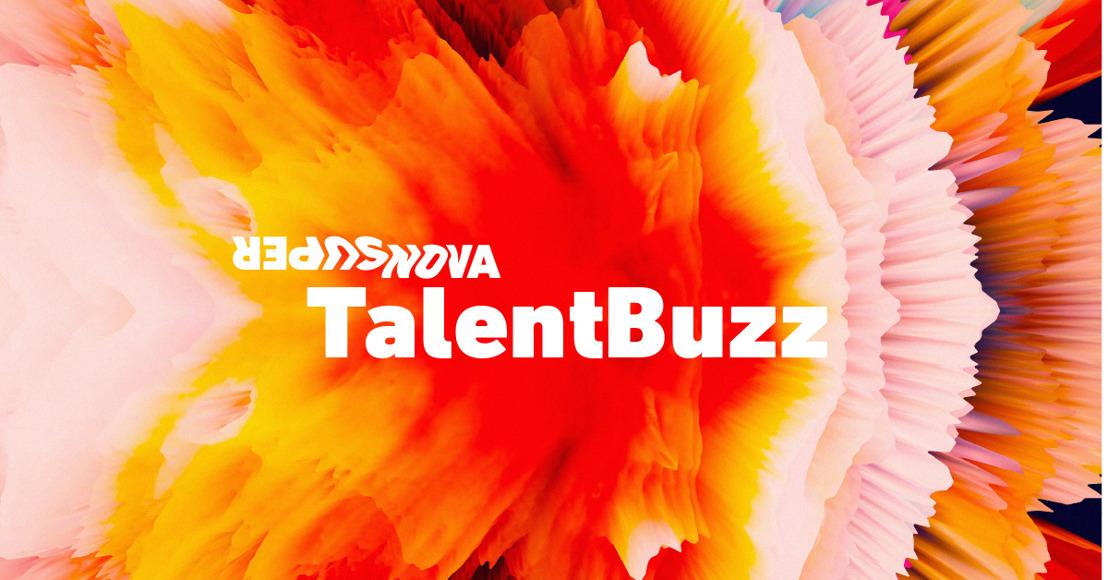 TalentBuzz: Tech Talents vinden nu een job via nieuw A.I.-platform