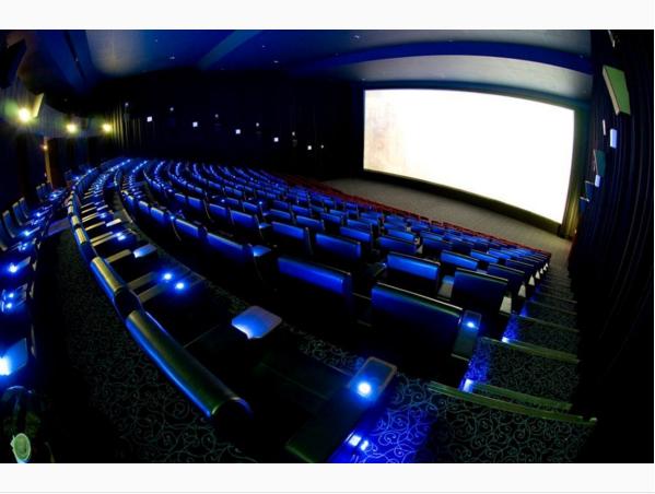 Vox Cinema - Dubai (Image credit: Instagram @voxcinemasuae<br/>https://www.instagram.com/p/BA7s8URP92f/?taken-by=voxcinemasuae)
