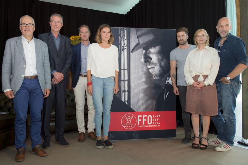 Groepsfoto Ensor nominaties - copy Pieter Clicteur