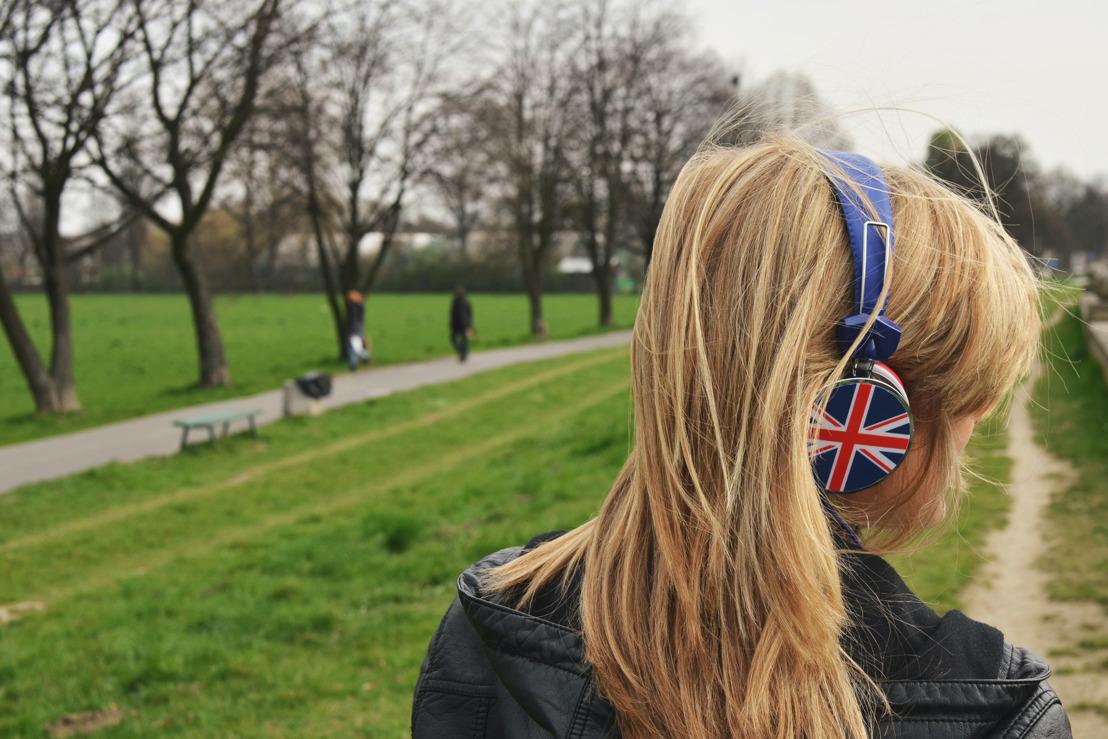 5 cosas que tal vez no sabías de la música y el lenguaje