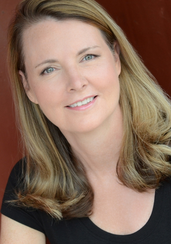 Elisa Carlson