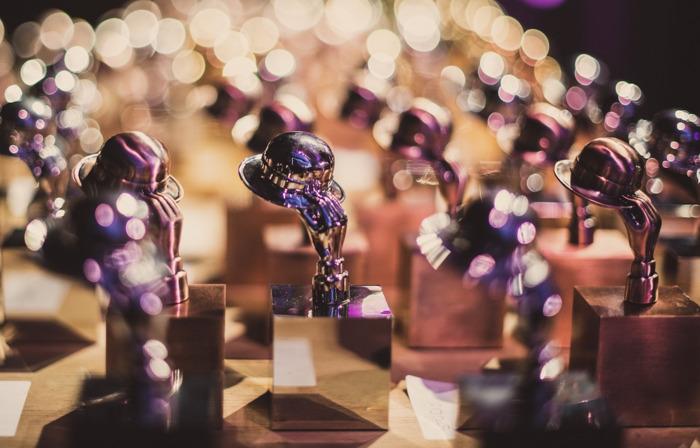 8 keer prijs voor DPG Media op de Creative Belgium Awards