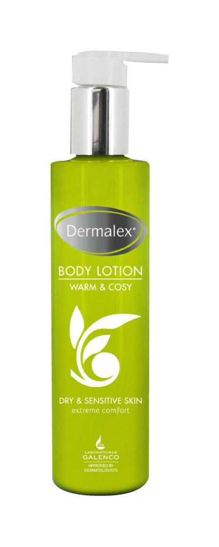 Dermalex Pure Moments Bodylotion - €11,15 (200ml)