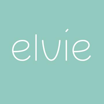 Levez le tabou avec l'Elvie Trainer, une femtech haut de gamme pour votre plancher pelvien