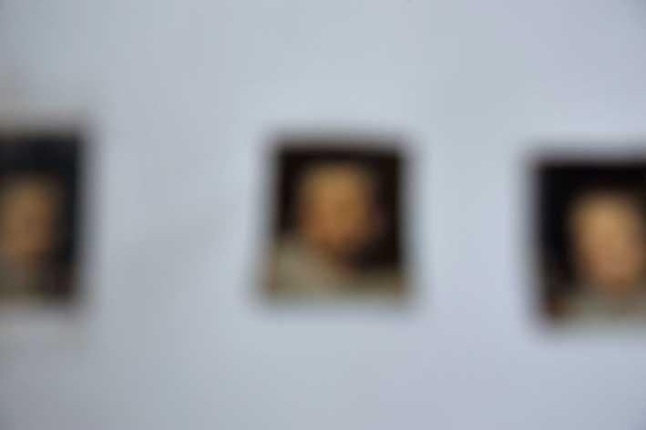 1 & 2.04 - Charlotte Bouckaert & Steve Salembier (atelier bildraum) (BE) - Musée Moule