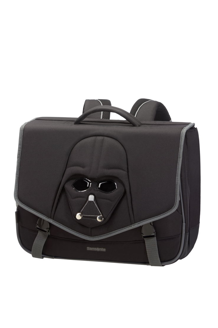 Disney by Samsonite - Starwars schoolbag €59
