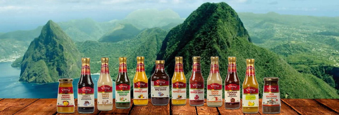 OECS Competitive Business Unit celebrates success of Viking brand