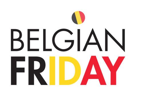 Kiabi lanceert tweede editie 'Belgian Friday'