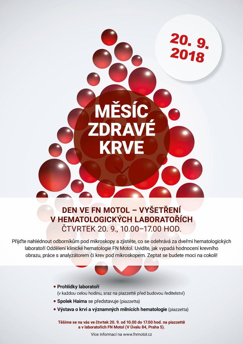 Mesic zdrave krve 2018_pozvanka_MOTOL_20. zari