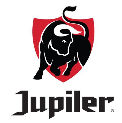 Anneleen Beda et Patrick Vervaet de Sporting Lokeren remportent la cinquième édition de la Jupiler Draught League