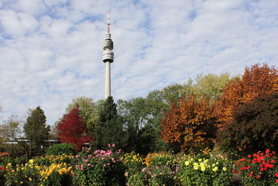 Dortmund_Westfalenpark.jpg