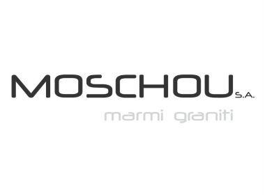 Preview: EXHIBITOR INTERVIEW: MOSCHOU SA MARMI GRANITI
