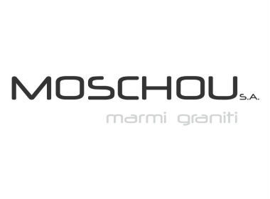 Preview: EXHIBITOR INTERVIEW: MOSCHOU SA MARMI GRANITI