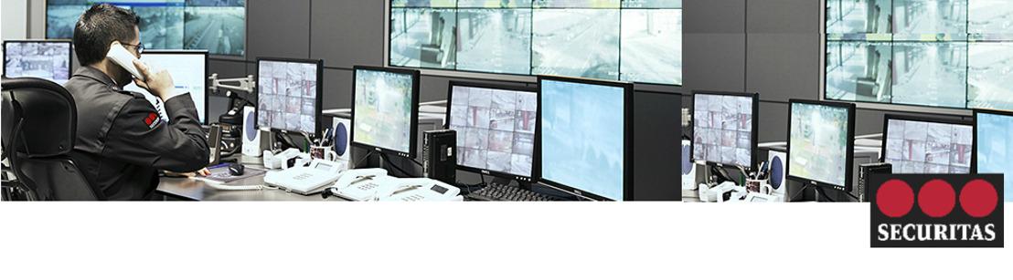 Securitas op zoek naar 340 extra bewakingsagenten