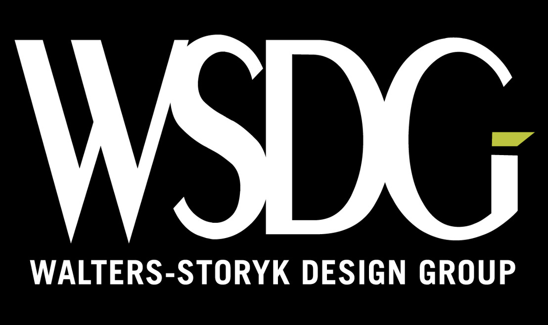 WSDG Announces Andrew Swerdlow and Jonathan Bickoff as New Partners