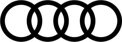 Audi perskamer