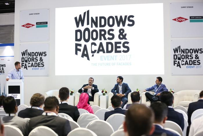 FACADE SAFETY NOW IN SPOTLIGHT MORE THAN EVER BEFORE