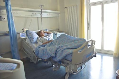 6 enfermedades poco conocidas tratables con un trasplante de médula ósea