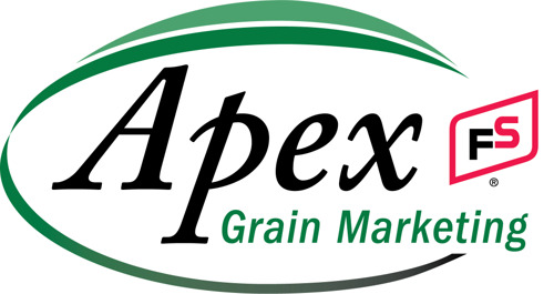GROWMARK and Legacy Farmers Cooperative Announce Joint Grain Venture