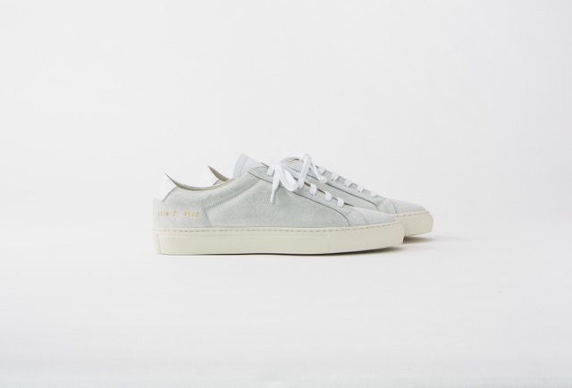 CommonProjects_335euro