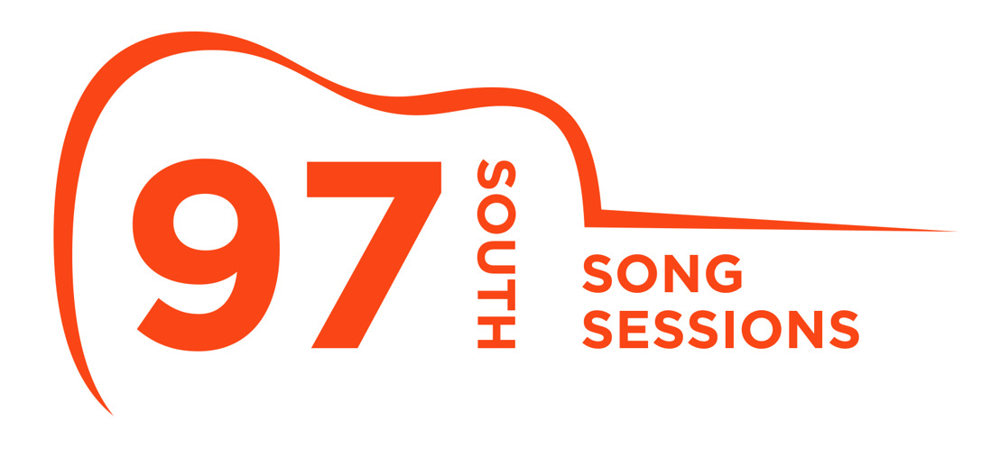 1st Annual, 97 South Song Sessions Songwriters Festival Coming To B.C.'s Okanagan Valley