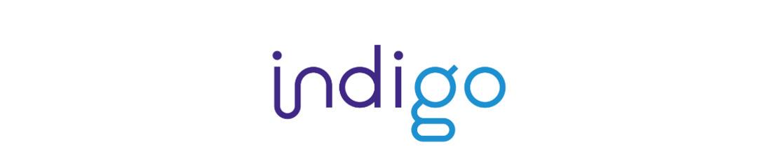 38 millions d'euros pour l'entreprise belge Indigo Diabetes afin de développer un capteur multi-biomarqueurs révolutionnaire