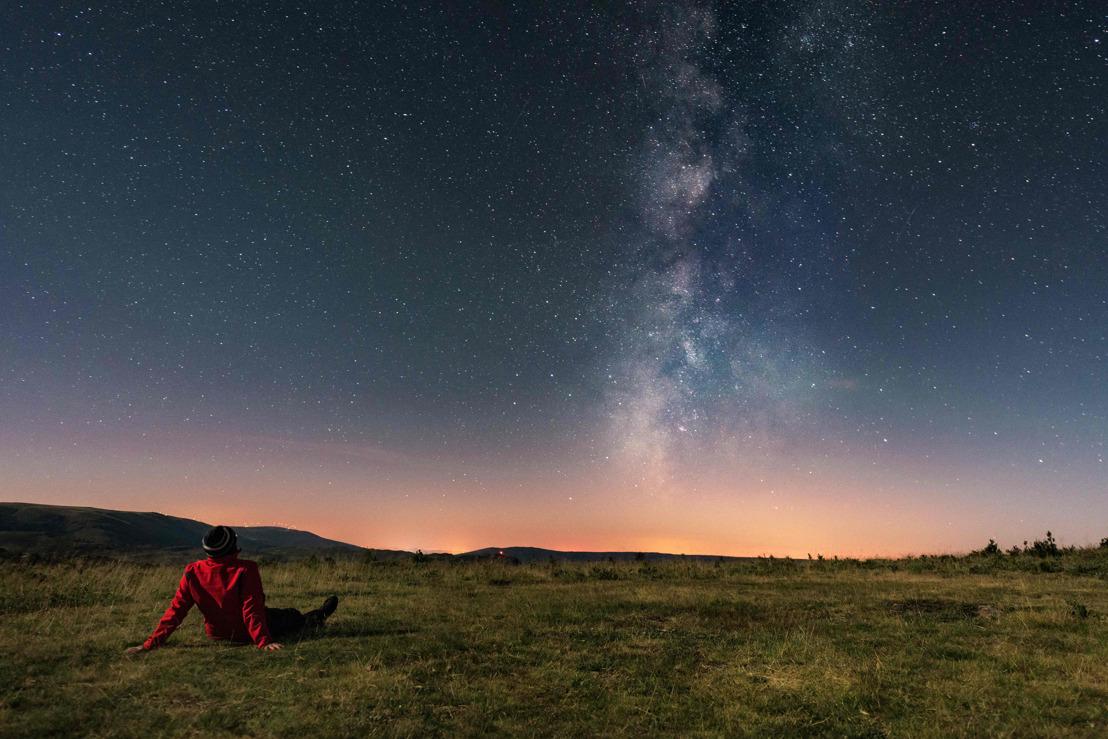 SAP se une a la carrera aeroespacial para mejorar el estudio del universo