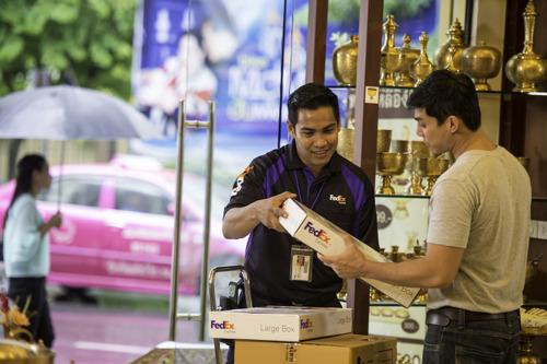 New FedEx Express Flight to Hanoi to Strengthen Access between Europe and Vietnam