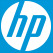 HP Inc. perskamer