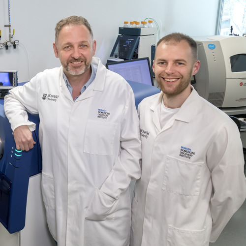 New discovery helps researchers better understand the immune system