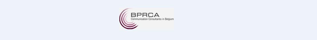 Emmanuel Goedseels devient le nouveau Président de l'Association Belge des Bureaux-conseil en Relations et Affaires Publiques