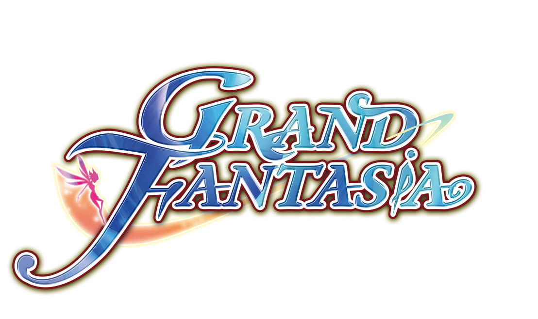 Media Alert: Grand Fantasia Patch 34.2 Bids Summer a Fond Farewell with Plenty of in-game Events
