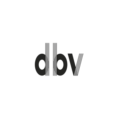 dbv pressroom
