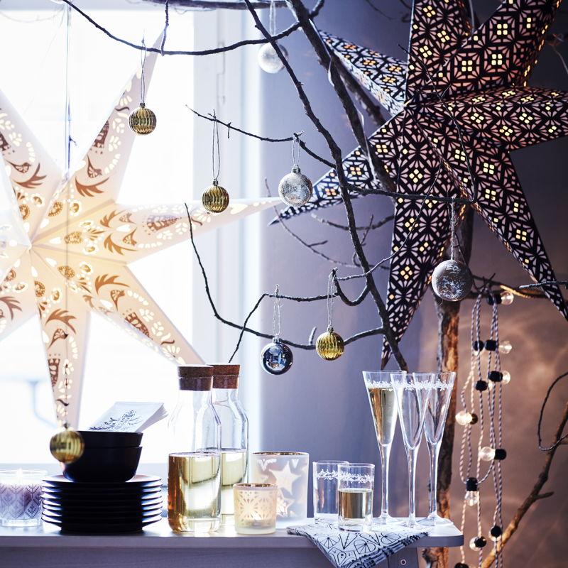 IKEA_VINTER2016