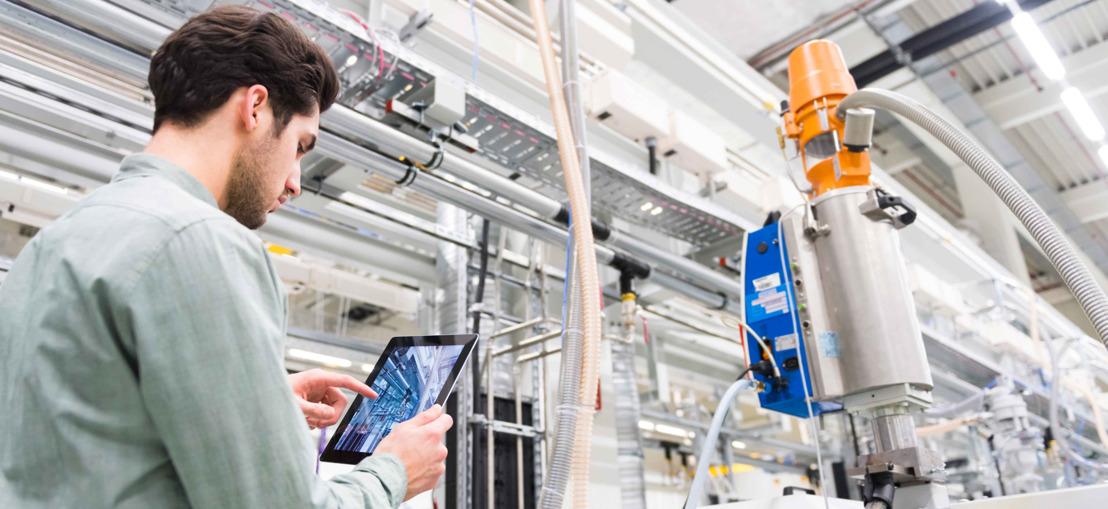 MABE integra la excelencia en sus procesos de manufactura de la mano de SAP