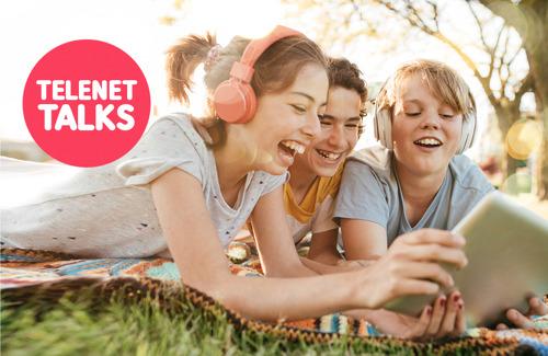 BLOG | Officieel gemeten: Telenet heeft snelste mobiele netwerk